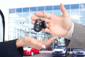 automobile-training